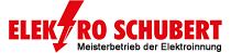 Elektro Schubert Plauen – Elektro-Installationen aller Art